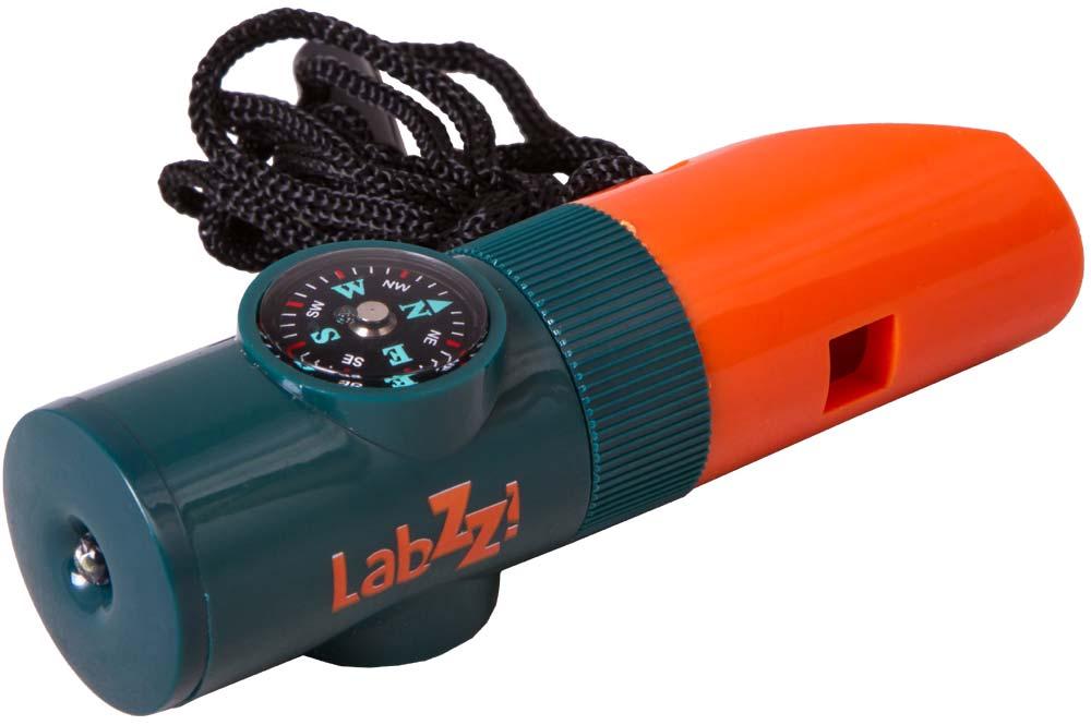 Походный набор Levenhuk LabZZ SK1
