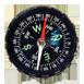 levenhuk-compass.png