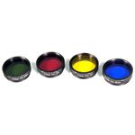 Набор цветных фильтров